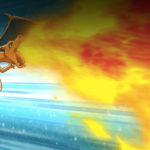 top-10-pokemon-pokemon-go