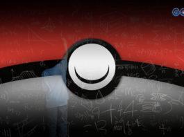 Pokemon GO Evolution Multiplier Chart