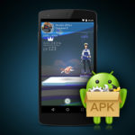 Android security update disables GPS spoofing in Pokémon GO