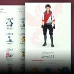Pokemon GO Bot User Interviewed