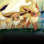 Pokemon GO Eevee Guide