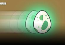Pokemon GO Egg Hatch Speed Increased