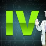 Pokemon GO IV Explained - Calculation, meaning, importance