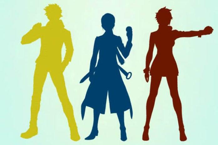 Pokemon GO Appraisal Chart