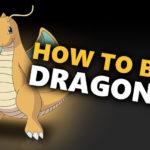 How to beat Pokemon GO Dragonite