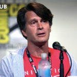 John Hanke confirms Gen IV, PVP, PokéStop submissions and level cap increase are coming