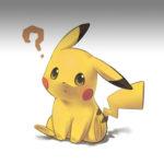 Pokemon GO FAQ
