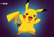 Pokemon GO Pikachu Guide, Tips and Tricks
