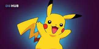 Pokemon GO Pikachu Guide, Tips and Tricks