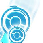 PokeStop Names influence Spawns