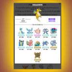 Pokewin review