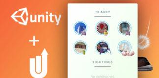 Upsight (user tracking platform) removed from Pokemon GO