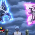 Pokemon Generations Episode 11