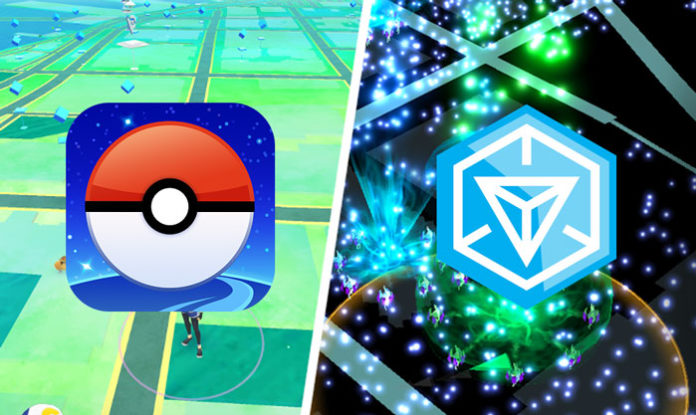Players find a way to get new Pokéstops
