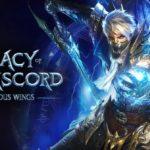 Legacy of Discord: Furios Wings Guide
