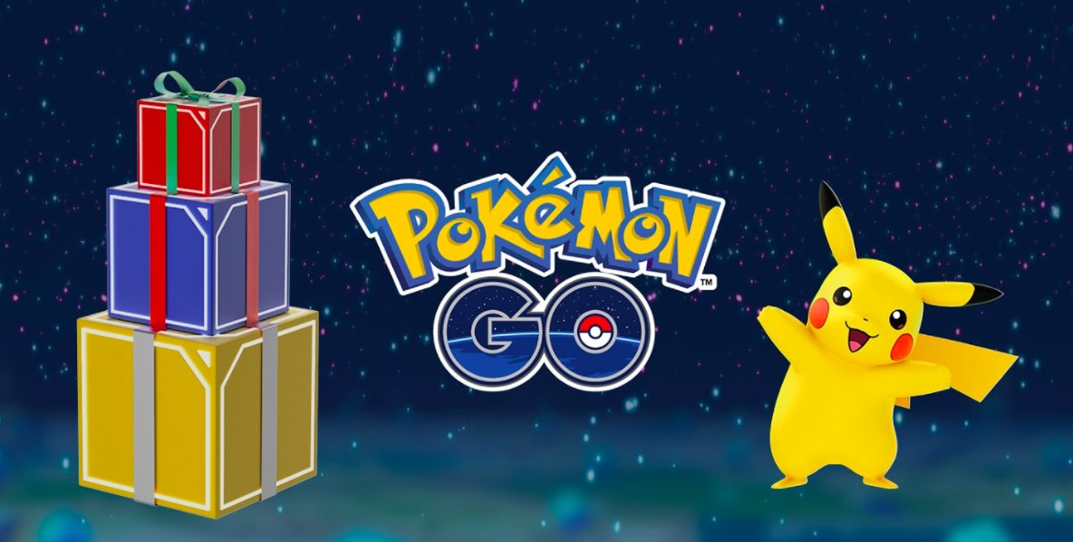 Pokemon Go Events Pokemon Go Hub