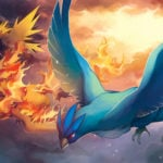 "The Pokemon Company International: ""2018 is the Year of Legendary Pokemon"", Pokemon GO included"