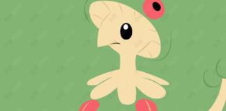 Pokémon GO Breloom
