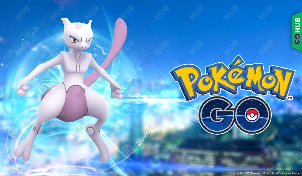 EX Raid Invite requirements | Pokemon GO Hub