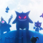 Pokémon GO 0.79.2  data mine: Gen III is coming for Halloween!!!