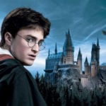Niantic's next game is a Harry Potter AR game titled Harry Potter: Wizards Unite!