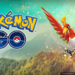 Niantic Support: Ho-Oh raids will be extended
