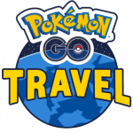 Pokémon GO Travel Logo