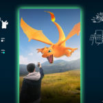 Pokemon GO 0.87.5 data mine: a new way to catch Pokemon is coming and it's called AR Plus!