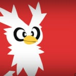Delibird returns for the 2018 Holidays!