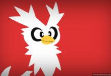 Pokemon GO Delibird release date