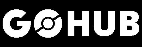 GO Hub Forum