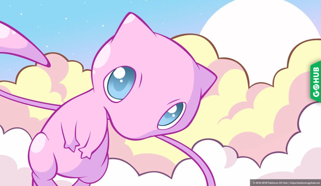 Mew Research