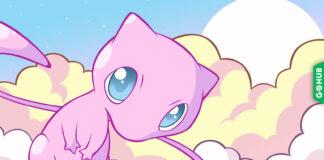 Mew Pokemon GO Meta