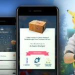 Pokémon GO Research Quests - rewards, items, types