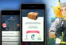 Pokémon GO Research Quests - rewards, items, types
