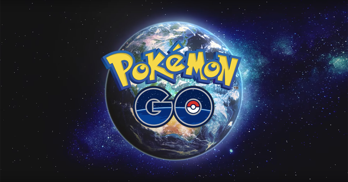 Pokémon GO Earth Day Cleanup Recap: 68 events, 19 countries, +4K Participants, 5 tons of garbage | Pokemon GO Hub