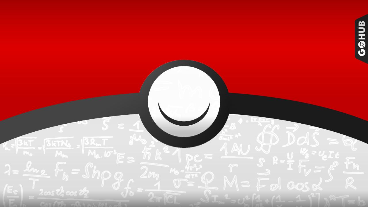 Pokémon GO Hub