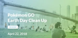 Join Us for a Worldwide Cleanup with Mission Blue!