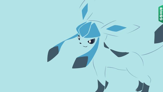 Pokemon Go Hub Pokemon Go News Guides Calculator And Tips And