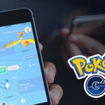 A guide to Friends, Trading and Gifts in Pokemon GO