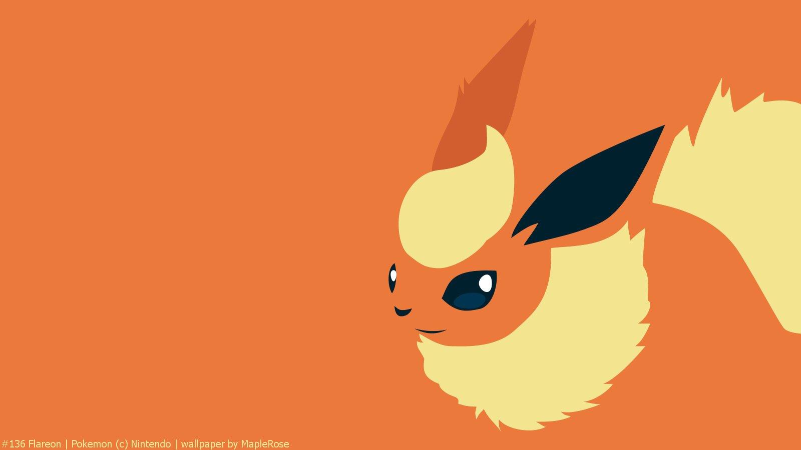 Flareon Raid Guide   Pokemon GO Hub