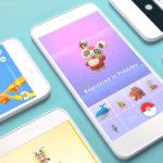 Pokemon GO Special Trade event
