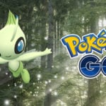 Celebi Quest Guide: steps, quests and rewards to unlock Celebi in Pokemon GO