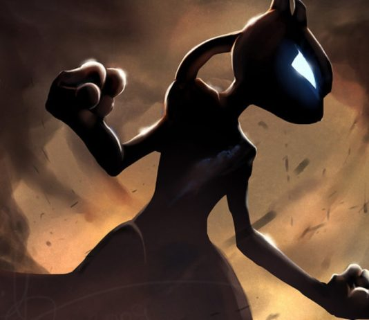 Meta Archives | Pokemon GO Hub