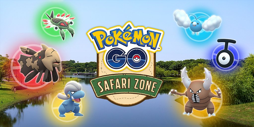 Pokemon Go Promo Codes List 2018