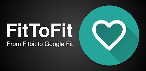 FitToFit allows Adventure Sync to work with your Fitbit