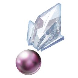 https://pokemongohub.net/wp-content/uploads/2018/11/Bag_Sinnoh_Stone_Sprite.png