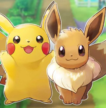 Pokemon GO Hub | Pokemon GO News, Updates, Guides, Tips and Tricks