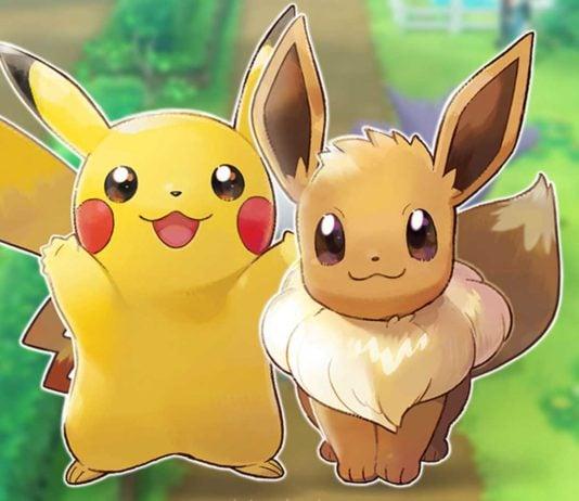 Pokemon GO Hub   Pokemon GO News, Updates, Guides, Tips and Tricks