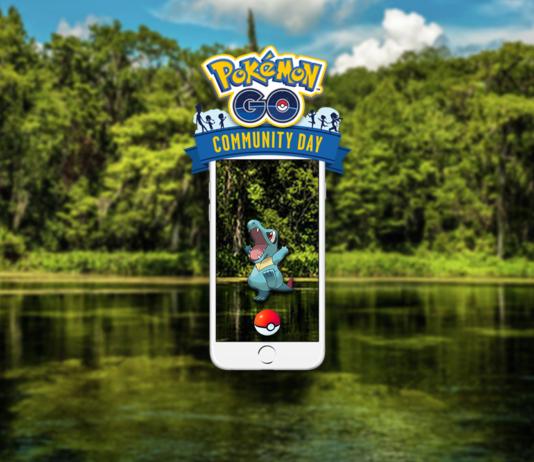 Pokemon Go Hub Pokemon Go News Updates Guides Tips And Tricks